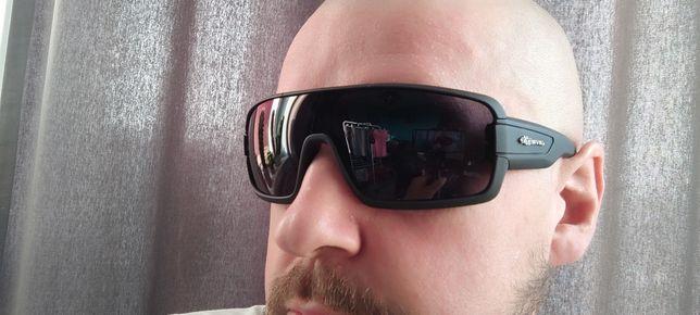 Arnette Okulary przeciwsłoneczne