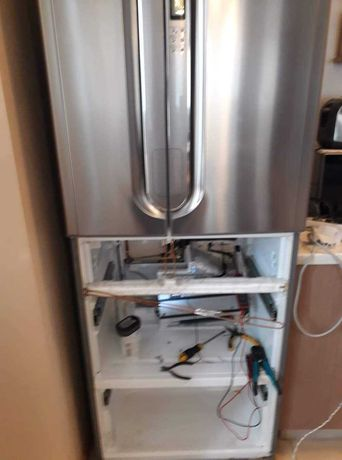 Ремонт холодильников  Боярка