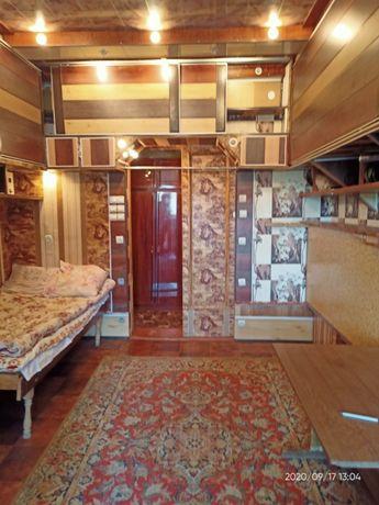Островского Центр 2х комнатная квартира Срочно