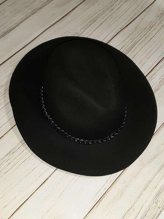 Шляпа женская reserved Бровары - изображение 1