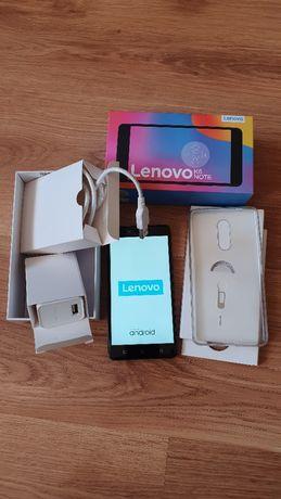 Lenovo K6 Note 32/3 GB