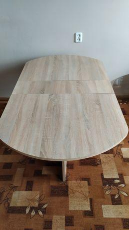 Sprzedam stół składany