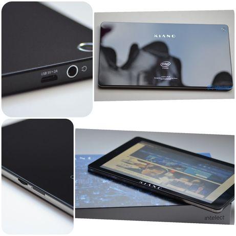 "Tablet 10"" Kiano Intelect z modemem 3G, Stereo, FHD + Super Etui"