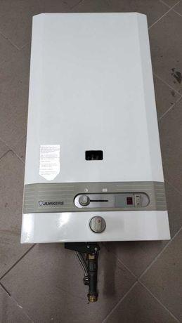 Podgrzewacz wody gazowy JUNKERS HYDROPOWER WRP 250-5 KG