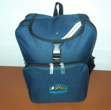 Продам рюкзак - ALDERBROOK