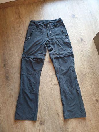 Крутые штаны-трансформеры от The North Face не(Patagonia,Arcteryx)