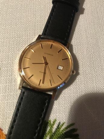 Zegarek meski zloty