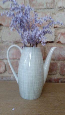 Чайник,ваза декор