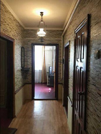 Продам дом Клинчик ТРИ РАЗДЕЛЬНЫЕ КОМНАТЫ, ГАРАЖ,САУНА, мебель+техника
