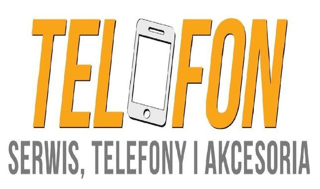 Serwis GSM telefonów Xiaomi, Huawei, Oppo, Realme, Oneplus, Htc Kraków