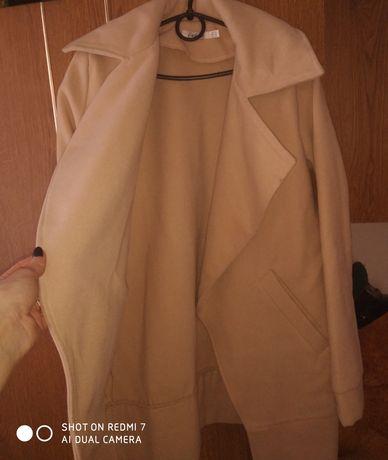 Распродажа женского гардероба. Всё в хорошем состоянии