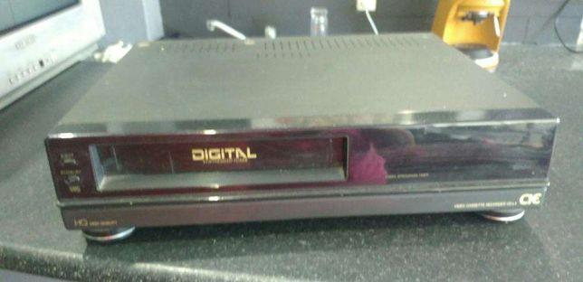 Video cassete recorder CIE
