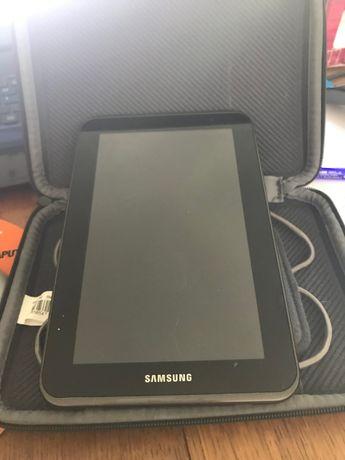 Tablet Samsung 8''