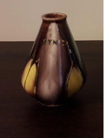 Wazonik KRYNICA wazon