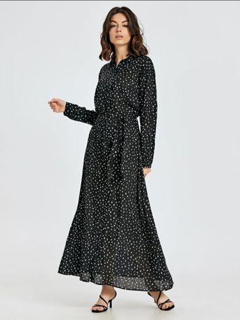 Платье-рубашка из LC WAIKIKI