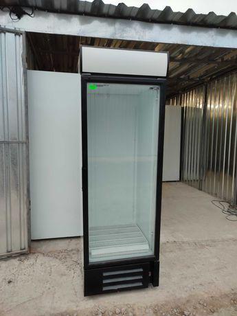 Холодильник витрина шкаф холодильный для напитков торговый бу СКЛАД