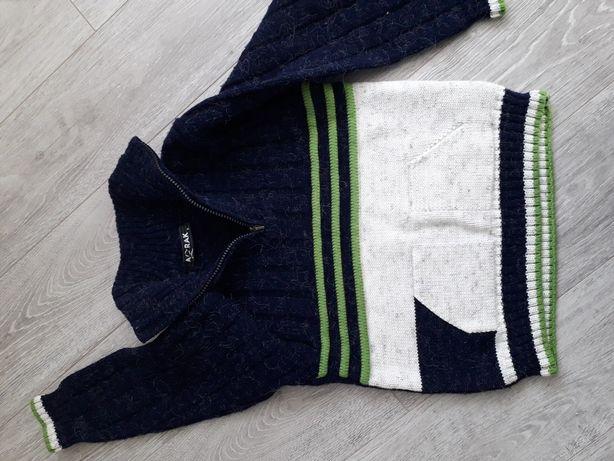 Кофта, свитер.