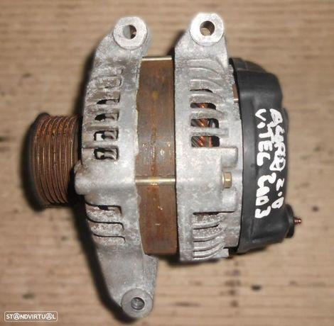 Alternador para Honda Accord 2.0 gasolina (2004) 1042103290