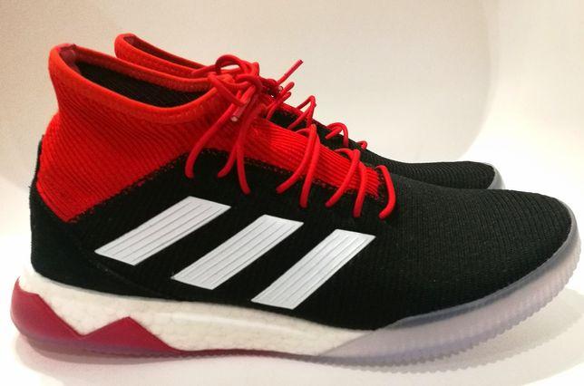 PROMOCJA!!! Nowe buty Adidas Predator Tango 18.1 TR rozmiar 44 280 mm