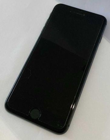 iPhone 8 Plus 64GB SpaceGrey