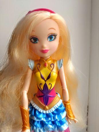 Кукла Regal academy королевская Академия дешево