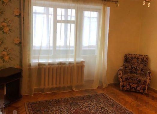 Оренда 1-но кімнатної квартири.