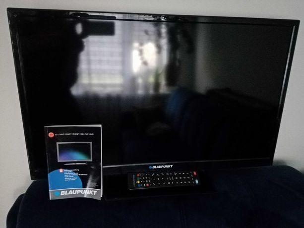 Sprzedam telewizor LCD 32