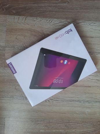 NOWY Tablet Lenovo TabM10 ZAPLOMBOWANY !!!