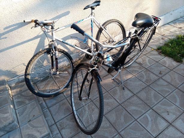 Велосипед горний 26 28 bianchi
