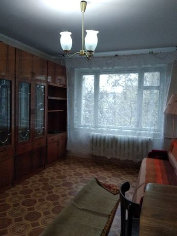 Продам 1-комнатную квартиру в спецпроекте на Черемушках.1L21