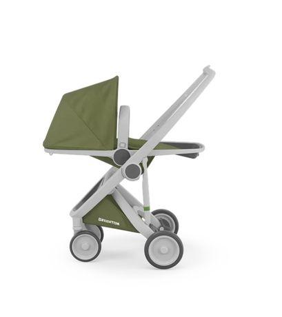 Greentom, дитячий візочок, детскоя коляска