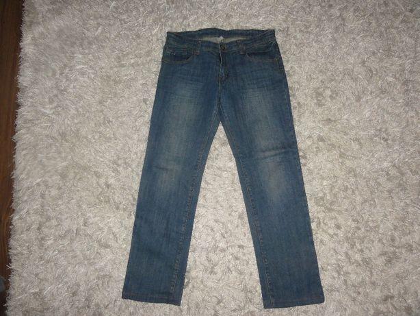 Spodnie chłopięce 5.10.15 rozmiar 158