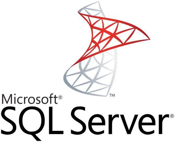 Курсы MS Sql Server (онлайн или в офисе)