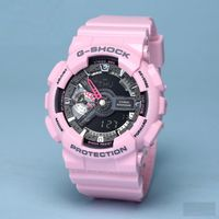 298 Zegarek Casio G-SHOCK GMA-S110MP
