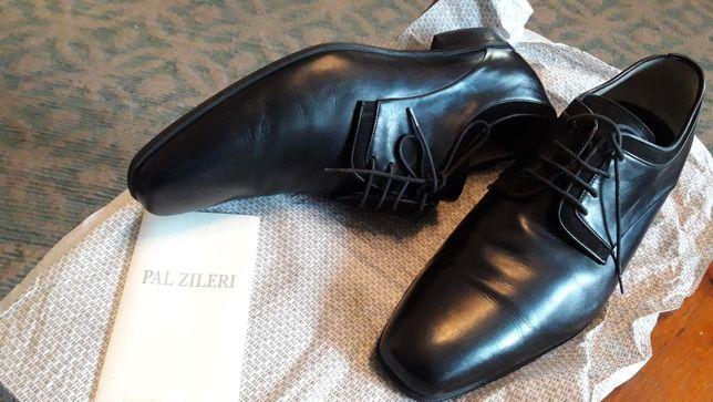 Туфли.Черевики.Туфли кожаные.Туфли мужские.Туфли свадебные.