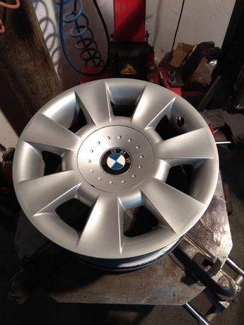 Felgi BMW R15 7jx15h2.  et20 is20 4x120