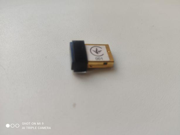 Продам WiFi-адаптер Tp-link 150Mps