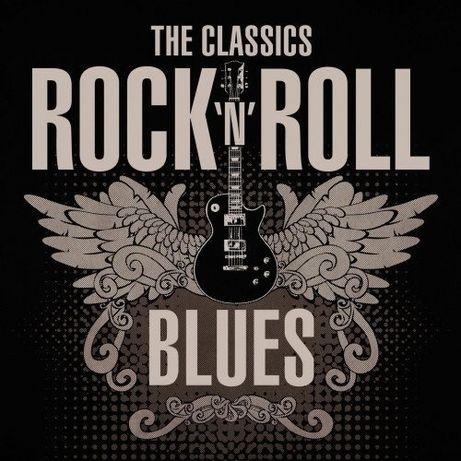 Вокалистка в Blues -Rock проект ( некоммерческий)