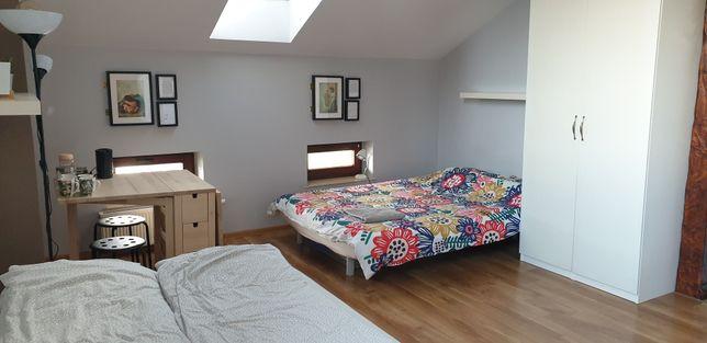 Wynajmę pokój-ROOM to rent/ wszystkie opłaty w cenie