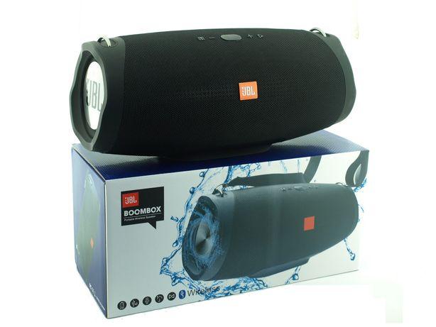 45 см.! Огромная Bluetooth колонка JBL Xtreme BIG 40W