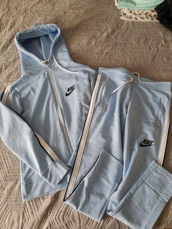 Dres Nike rozmiar S