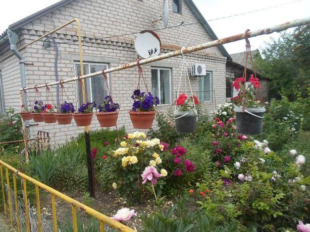 Продам дом в с.Водяно Криничанского района.