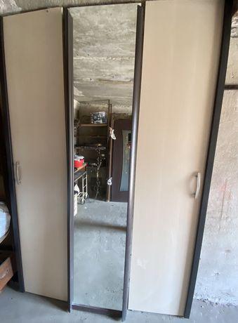 Продам Двери для шкафа Купе , или гардеробной