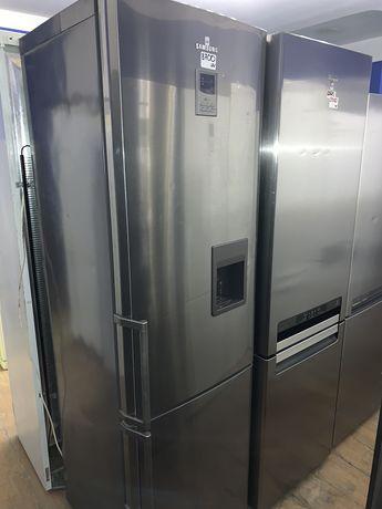 Холодильник SAMSUNG, LG ,No Frost з Німеччини від 5000 грн ++
