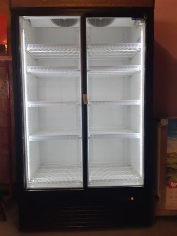Продам холодильники для торговли