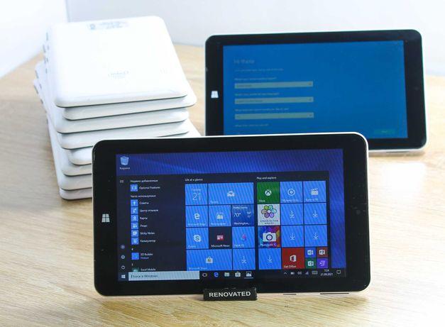 """Планшет Intel на Windows 10 Home 16Gb 7"""" НОВЫЙ"""