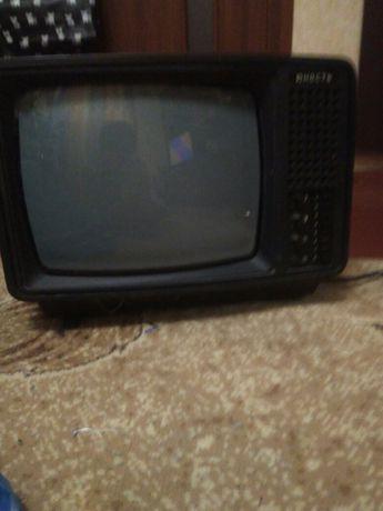 """Телевизор ,,""""Юность"""""""