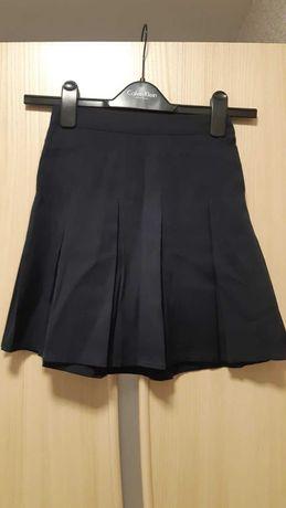 школьная юбка 7 лет