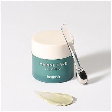 heimish Marine Care Eye Cream 30 ml