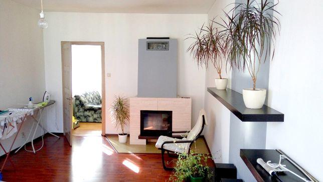 Do Wynajęcia Śródmiejska 33 Mieszkanie 5-pokoje 3 piętro C.O wykończon